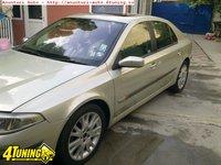 Dezmembrez Renault Laguna 2 2004 1 9 dCi 120cp