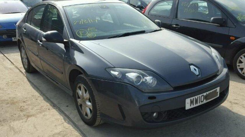 Dezmembrez Renault Laguna 3, 1.5dci