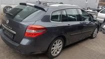 Dezmembrez Renault Laguna 3, 2.0 diesel, an 2008