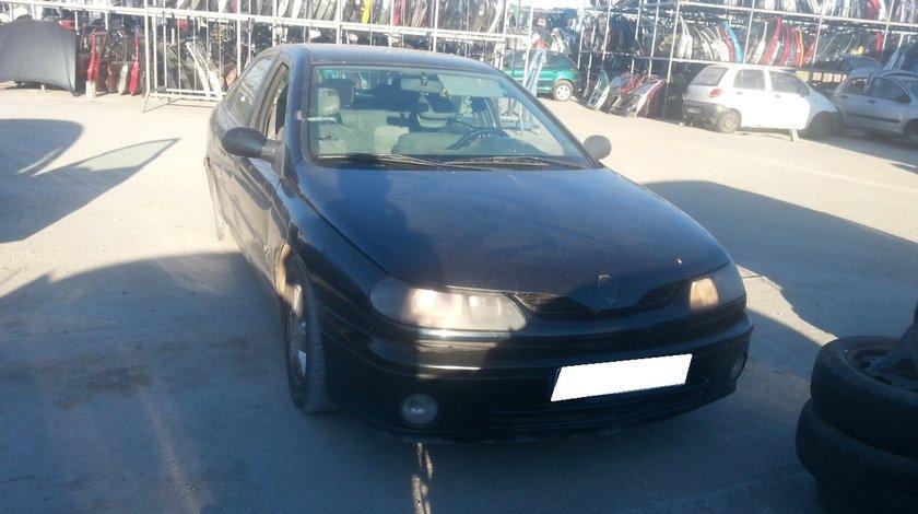 Dezmembrez Renault Laguna, an fabr. 1998, 3.0i V6 24 V
