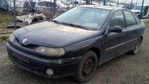 Dezmembrez Renault Laguna I, an 1999, motorizare 1...