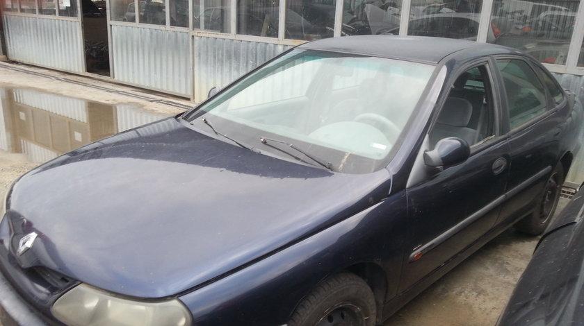 Dezmembrez Renault Laguna I,an fab 1999, 1.6i 16V