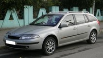 Dezmembrez Renault Laguna II 1 6i 1 8i 2 0 IDE 1 9...