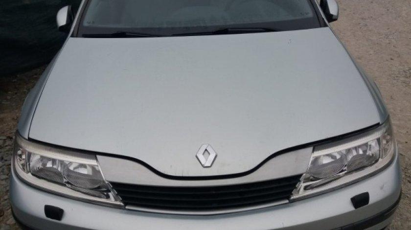Dezmembrez Renault Laguna II, 1.9 DCI, 2005