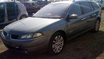Dezmembrez Renault Laguna II, an 2005, motorizare ...