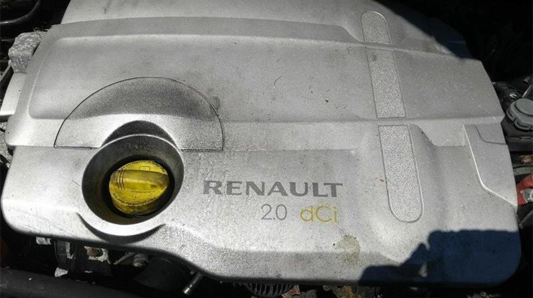 Dezmembrez Renault Laguna III 2008 Break 2.0 D