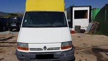 Dezmembrez Renault Master 2.8dti (2799cc-84kw-114h...
