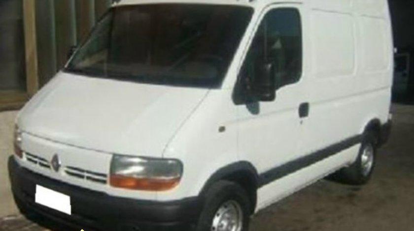 Dezmembrez Renault Master Opel Movano Nissan Interstar 1998 2010
