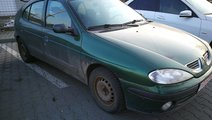 Dezmembrez Renault Megane 1 Classic an 1999 motor ...