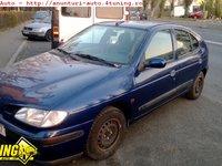 Dezmembrez Renault Megane 1997
