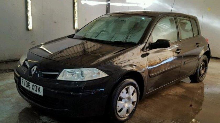 Dezmembrez Renault Megane 2, 1.4benzina