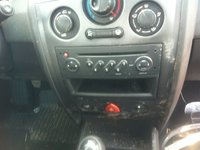 Dezmembrez Renault Megane 2 1.5 dci 82 cp k9k722