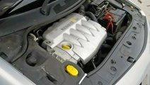 Dezmembrez Renault Megane 2 Coupe-Cabriolet