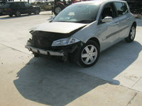 Dezmembrez Renault Megane 2 din 2004, 1.9D,
