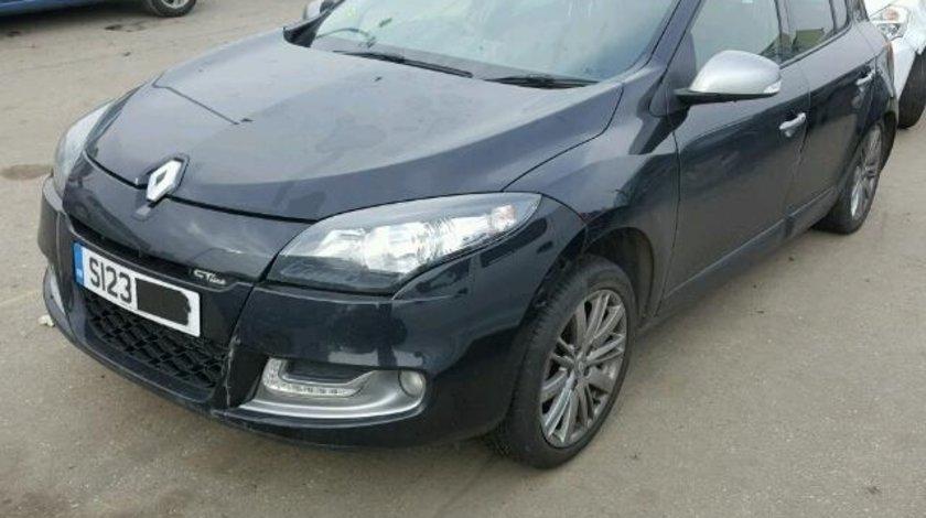Dezmembrez Renault Megane 3 1.5dci