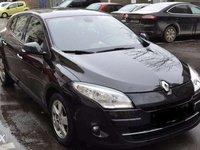 Dezmembrez Renault Megane 3 2010 1.5DCI K9K