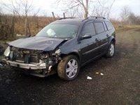 Dezmembrez Renault  Megane ,an 2006