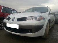 Dezmembrez Renault Megane II FL 2008,1.5D dCI, Euro 4