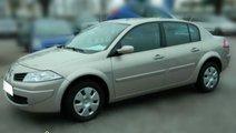Dezmembrez Renault Megane II sedan 1 5dCi si 1 9dC...