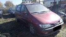 Dezmembrez Renault Megane Scenic 1.6i 16v