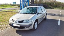 Dezmembrez Renault Megane Sedan Facelift 1 5 Dci 1...
