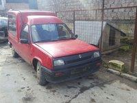 Dezmembrez Renault Rapid an 1993 motor 1.9 diesel