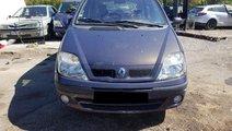 Dezmembrez Renault Scenic 2.0i 16v (1998cc-103kw-1...