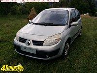 Dezmembrez Renault Scenic 2, 1 5DCI an 2004