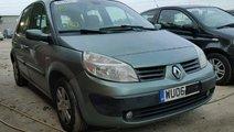 Dezmembrez Renault Scenic 2 1.9dci