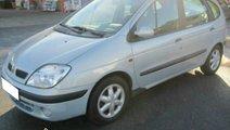 Dezmembrez Renault Scenic 99 03 1 6i 1 8i 2 0i 1 9...