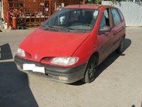 Dezmembrez Renault Scenic din 1997, 1.9d,