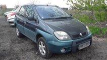 Dezmembrez Renault Scenic I, an 2001, motorizare 2...