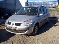 Dezmembrez Renault  Scenic II ,an 2008