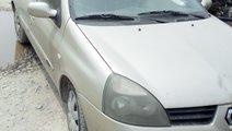 Dezmembrez Renault Symbol 1.5 DCI Cod Motor K9K-V7...