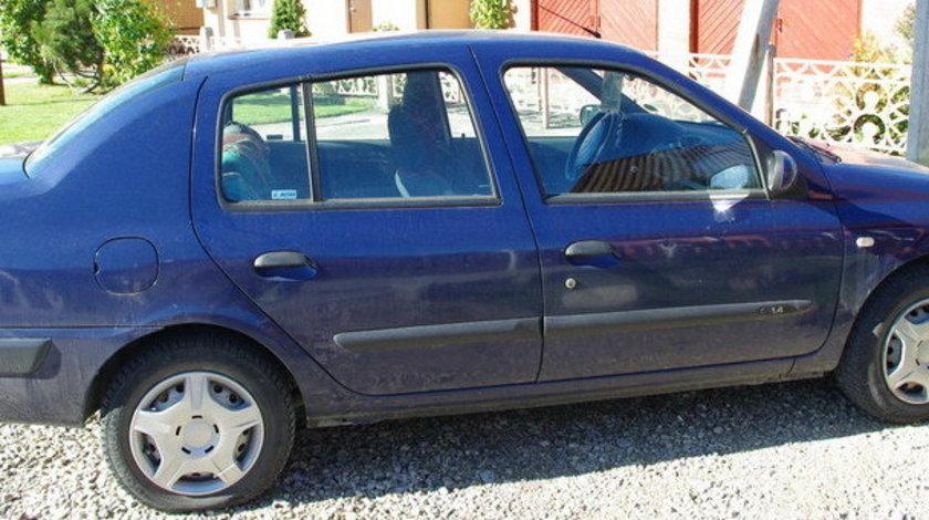 Dezmembrez Renault Symbol, 2006,1.4i