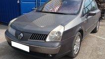Dezmembrez Renault Vel Satis an fabr. 2004, 2.2DCi