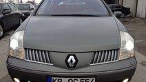 Dezmembrez Renault Vel Satis Diesel motorina An 20...