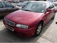 Dezmembrez Rover 620 din 1997, 2.0b,