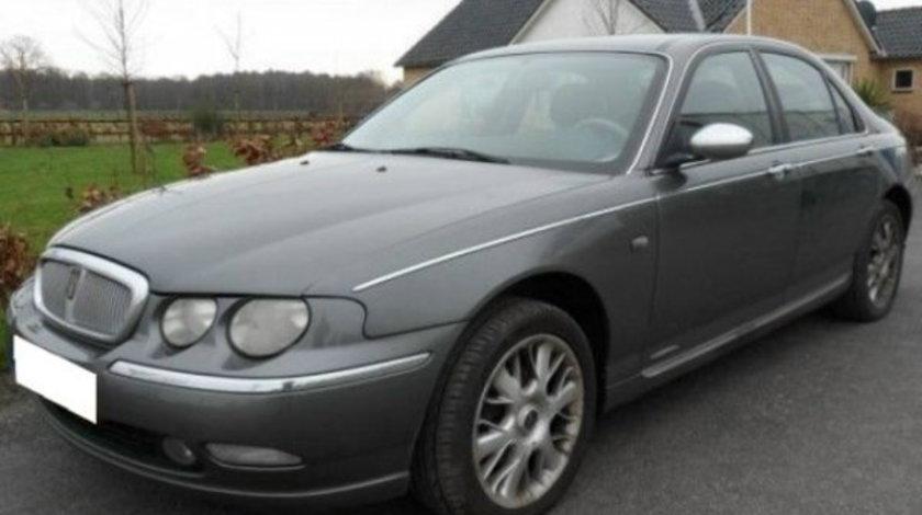 Dezmembrez Rover 75 2004 2.0 CDTi 96kw (131cp) tip M47R