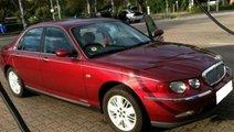 Dezmembrez Rover 75 an fabr. 2003 2.0i