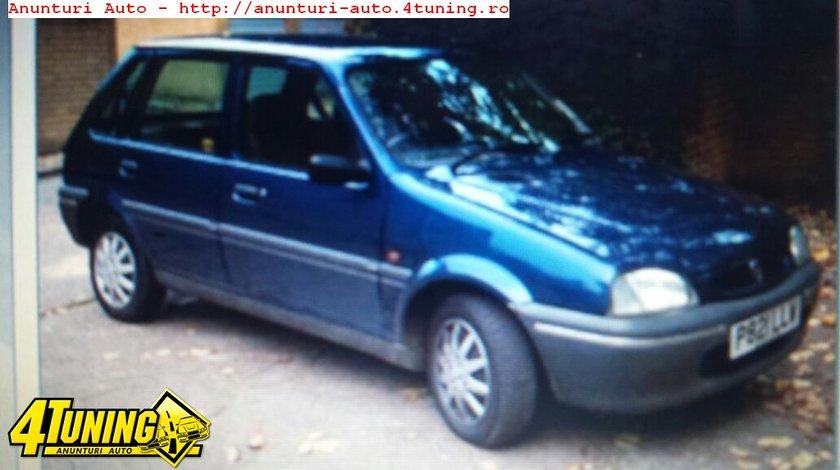 Dezmembrez Rover100 an 1990 1998