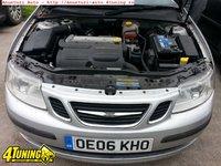 Dezmembrez Saab 9 3 Cabrio 2006 2 0t TURBO benzina 2 0t