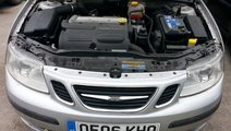 Dezmembrez Saab 9 3 Cabrio 2006 2 0t TURBO benzina...