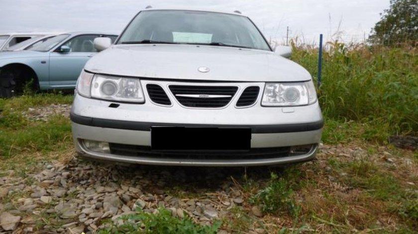 Dezmembrez Saab 9 5 3 0tid
