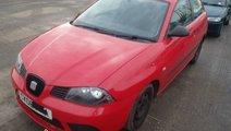 Dezmembrez SEAT IBIZA 1 4 16v tip bxw 6L 2002 2008