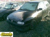 Dezmembrez Seat Ibiza 1 4i An 1995