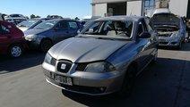 Dezmembrez Seat Ibiza 1.4tdi an 2003 tip motor AMF