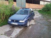 Dezmembrez Seat Ibiza 1.9 d an 1997