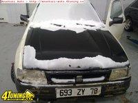 DEZMEMBREZ SEAT IBIZA 1 9D AN 1995