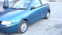 Dezmembrez Seat Ibiza 1999 2002 1 4 benzina cod Ak...